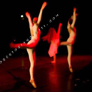 danza-vita