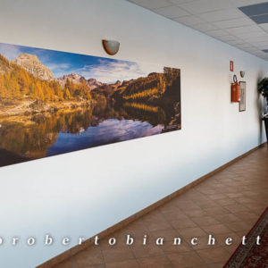 _F_R_Bianchetti-IMG_8073
