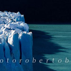Panorami della Patagonia