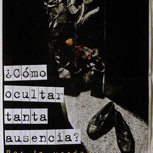 Contrasti latinoamericani