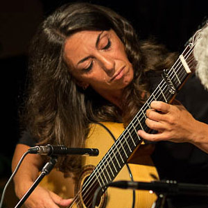 Festival Chitarristico della Valle d'Ossola