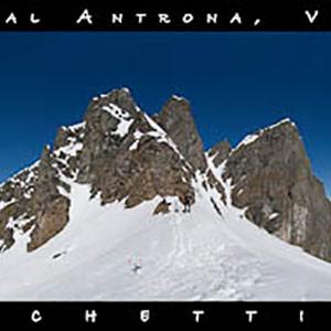 panoramiche-alpi