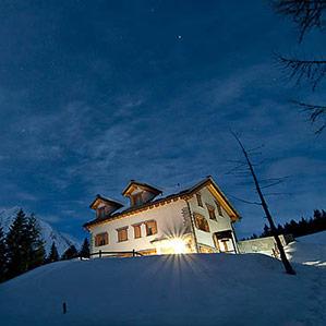 ws-notturna-invernale-11