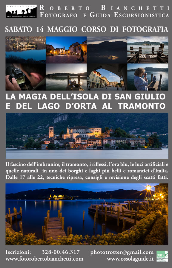 locandina-orta-2016-web