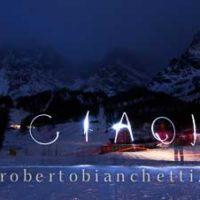 01 © F R Bianchetti  RBA0216
