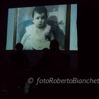 07 © F R Bianchetti IMG 9697
