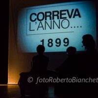 08 © F R Bianchetti IMG 9701