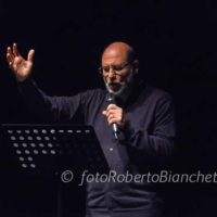 09 © F R Bianchetti IMG 3228