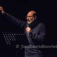10 © F R Bianchetti IMG 3229