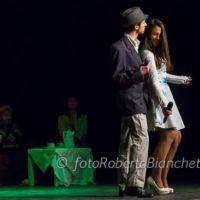 114 © F R Bianchetti IMG 9889