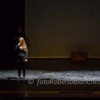 120 © F R Bianchetti IMG 9894