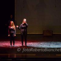 121 © F R Bianchetti IMG 9896