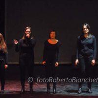 124 © F R Bianchetti IMG 3298