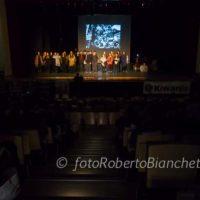 13 © F R Bianchetti IMG 9712