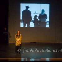 14 © F R Bianchetti IMG 9714