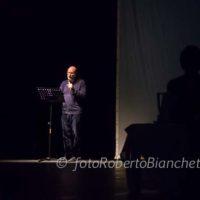 19 © F R Bianchetti IMG 9723