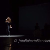 20 © F R Bianchetti IMG 9725