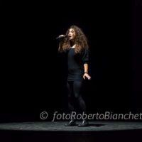 21 © F R Bianchetti IMG 9729