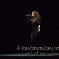 23 © F R Bianchetti IMG 3233