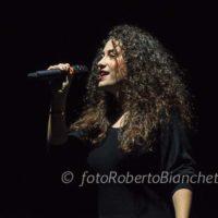 24 © F R Bianchetti IMG 3234