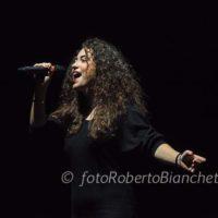 25 © F R Bianchetti IMG 3237