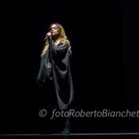 28 © F R Bianchetti IMG 9736