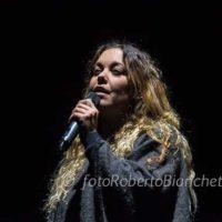 29 © F R Bianchetti IMG 3239