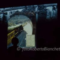 38 © F R Bianchetti IMG 9749