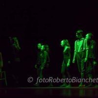 56 © F R Bianchetti IMG 9782