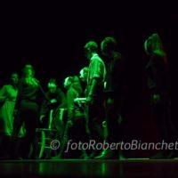 57 © F R Bianchetti IMG 9783