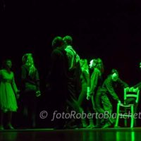 58 © F R Bianchetti IMG 9784