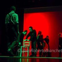 60 © F R Bianchetti IMG 9789