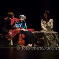 71 © F R Bianchetti IMG 9815