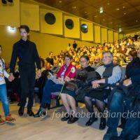 78 © F R Bianchetti IMG 9836