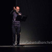 80 © F R Bianchetti IMG 3260