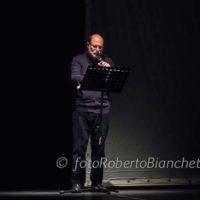 81 © F R Bianchetti IMG 3262