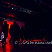 82 © F R Bianchetti IMG 9844