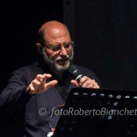 83 © F R Bianchetti IMG 3263