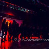 84 © F R Bianchetti IMG 9845