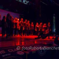 85 © F R Bianchetti IMG 9850