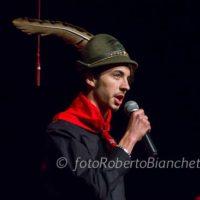 88 © F R Bianchetti IMG 9856