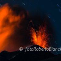 01 © F R Bianchetti  RBA0292