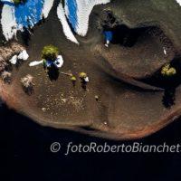 02 © F R Bianchetti DJI 0596