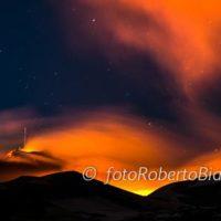 03 © F R Bianchetti  RBA0964 p