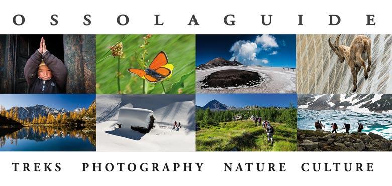 nature culture photography treks