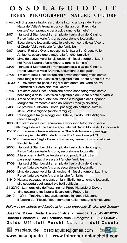 volantino 2017 dett retro