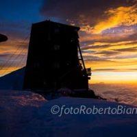 01 © F R Bianchetti  RBA4246