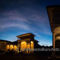 01 © F R Bianchetti  RBB8277 Modifica