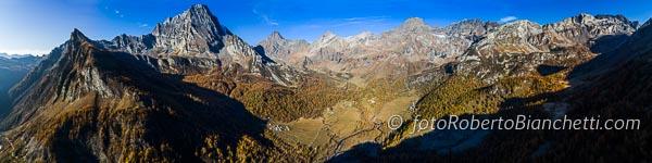 01 © F R Bianchetti DJI 0284 p