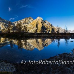 03 © F R Bianchetti  RBB1687 edit